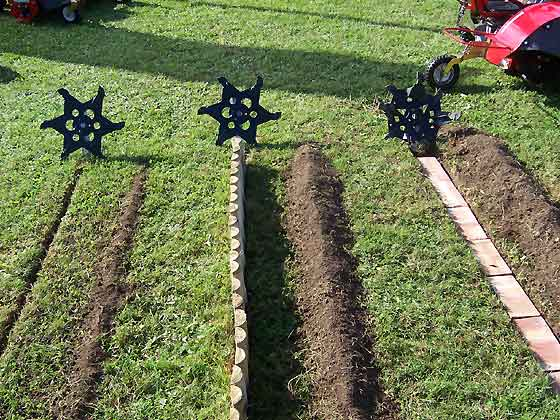 trenching examples (large pic)